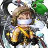 billybob3266's avatar