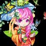 pollik19's avatar