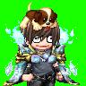 Fartsy the Clown's avatar