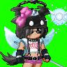 Lycrios's avatar