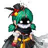 2~DemonicAngel~2's avatar