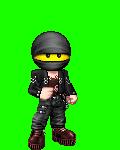 kyle is the shiz's avatar