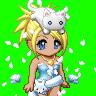 Hot~Dolly 101's avatar