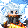 Sago-mage's avatar