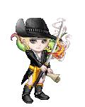 star_strucken_132's avatar