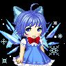 Noble Agent Cirno's avatar