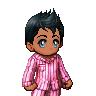 JayDreamz's avatar