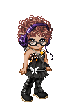 Ninja Ryu22's avatar