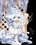 Arisilica's avatar