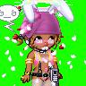 MrS sExY bAbY's avatar