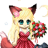 Princessinblue301's avatar
