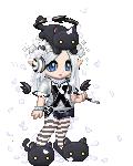 Grrrbobbles's avatar