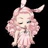 sinful whisper's avatar