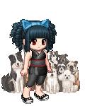 Chasyara's avatar