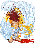 Shikamaru-Blood