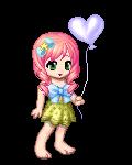 Kiraritchi's avatar