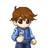 deepu26's avatar