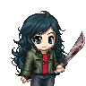Rachael_Newman's avatar