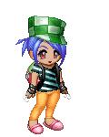 His-FantasyAngel's avatar
