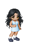 troutman101's avatar