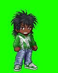 joshowbai's avatar