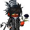 Demon Skaith's avatar