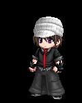 Vampires_Assistant x_X