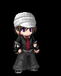 Vampires_Assistant x_X's avatar