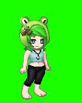 cassandra cumdumpster's avatar