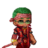 the main lover's avatar