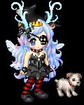 PrettehDollie's avatar