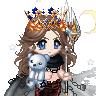 Megans_Trash's avatar