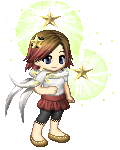 sudan left #3's avatar