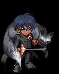 goaga's avatar