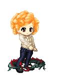 UrBaN rOcK gIrl's avatar
