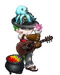 devppl's avatar