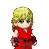 kazuya316's avatar