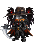 The Shinigami Lord