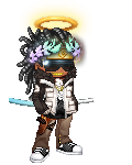 Fenix_Daddy's avatar
