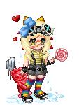 ll_Team_Switzerland_ll's avatar
