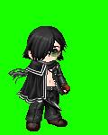 Vado ruggito's avatar