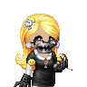 gimmegold's avatar