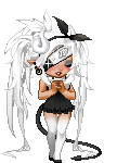 KinkyTwinkyz's avatar