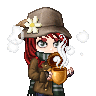 IsabellaCullen's avatar