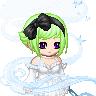 shido uchiha's avatar
