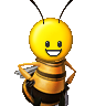 Tainted Quintessence's avatar