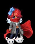 ll MojoJOJO ll's avatar