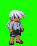 Lightspirit101's avatar