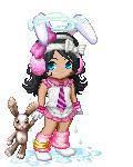 deed-of-darkangels's avatar