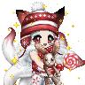 Anarururu Kitsume's avatar